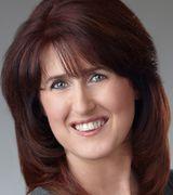 Erika Bentley, Real Estate Pro in Henderson, NE