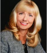 Margaret Car…, Real Estate Pro in menlo park, CA
