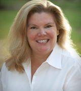 Mary Willett, Real Estate Pro in Sacramento, CA