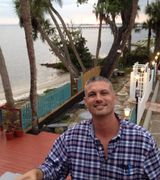 Sean Seward, Real Estate Pro in Venice, FL
