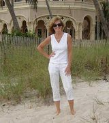 Diane  Cole, Real Estate Agent in Duxbury, MA