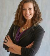 courtney bae…, Real Estate Pro in Collegeville, PA