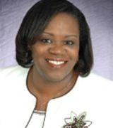 Profile picture for Yolanda Graham - ISlu9qd76xhrfe0000000000