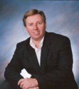 Kevin McArdle, Real Estate Pro in Hauppauge, NY