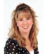 Profile picture for Charlene Olsen