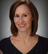 Penny Zuraw, Real Estate Agent in Chicago, IL