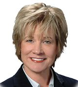 Sharon Phelps, Agent in Thousand Oaks, CA
