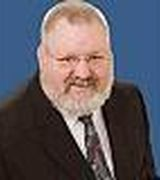 Stephen Granmo, Agent in Portland, OR