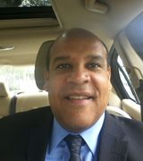 Daniel Gomez, Real Estate Pro in Perth Amboy, NJ