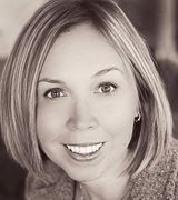 Aimee Morice, Real Estate Pro in Maple Grove, MN