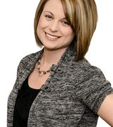 Katie Wolf, Real Estate Pro in Manhattan, KS