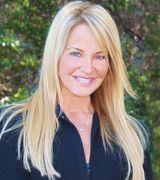 Shelly Potvin, Real Estate Agent in Los Altos, CA