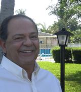 Sal Vitiello, Real Estate Pro in Ft Myers, FL