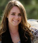 Rebecca Higgins, Real Estate Agent in Columbus, GA