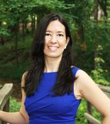 Lisa Coleman, Real Estate Pro in Little Rock, AR