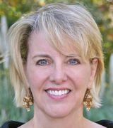 Susan Rumble, Agent in Roswell, GA