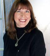 Allison Zerr, Real Estate Pro in Fredrick, MD