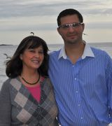 Joe and Mari…, Real Estate Pro in Groton, CT