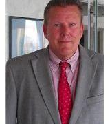 Jack Absher, Real Estate Pro in Ft Lauderdale, FL