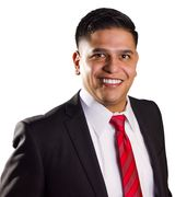 Victor Fonseca, Agent in Mission Viejo, CA