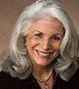 Roya Johnson, Real Estate Pro in Austin, TX