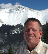 Lance Guters…, Real Estate Pro in Winter Park, CO