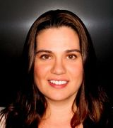 Shannon Giff…, Real Estate Pro in Auburn, MA