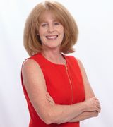 Kathy Archam…, Real Estate Pro in Suwanee, GA