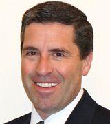 Profile picture for David Propach