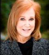 Leslie Kavanaugh, Real Estate Agent in Beverly Hills, CA