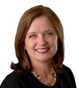 Judy Goodman, Real Estate Pro in Clarksville, TN