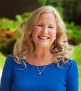 Deb Sasser, Real Estate Agent in Vandalia, OH