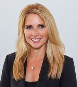 Colleen Holloway PA, Real Estate Agent in Miami Beach, FL