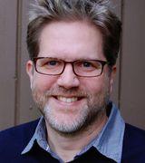 Douglas Hunter, Real Estate Agent in Culver City, CA