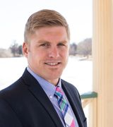 Forrest Johnson, Agent in Denver, CO