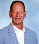 Gary Blattberg, Real Estate Agent in BEVERLY, MA