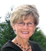 Fran Troxler, Real Estate Pro in Sevierville, TN