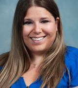 Nicole Cooper, Real Estate Agent in Mystic, CT