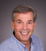 Greg Hanner, Real Estate Pro in Waterford, CT