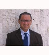 Ernesto Hida…, Real Estate Pro in Fort Lauderdale, FL