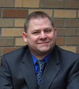 Mike Schindl…, Real Estate Pro in Kirkland, WA