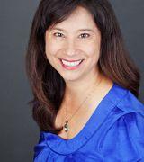 Sylvia Vidaurri, Agent in Austin, TX