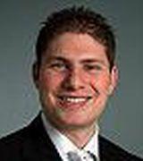 Brian Grossman, Real Estate Agent in Chicago, IL
