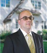 Steven Heravi, Real Estate Agent in Calabasas, CA