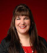 Gabrielle Ca…, Real Estate Pro in Concord, NC