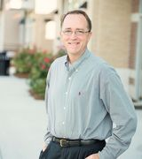 Keith Gunter, Real Estate Agent in Morrisville, NC