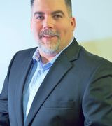 Anthony Alle…, Real Estate Pro in Newport News, VA