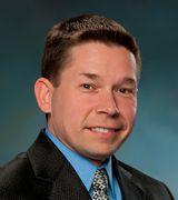 Ben Baker, Real Estate Pro in Bethlehem, PA