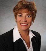Susan Halver…, Real Estate Pro in Clermont, FL