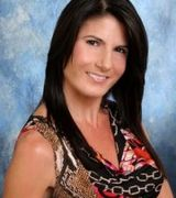Dawn Serralles, Agent in Coral Springs, FL